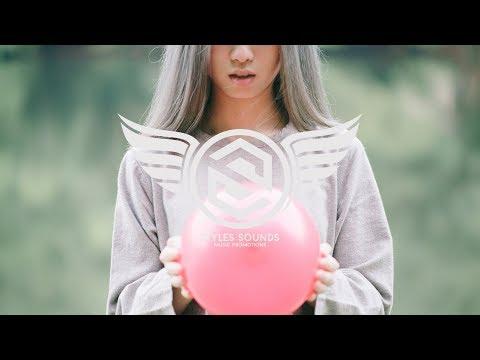 Virtual Self - Eon Break (Crystalize Remix)