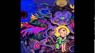 Manuka Piglet - POSTWORLD  -  Presented by Indie Music Prophet