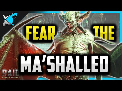 fear-the-ma'shalled...-new-cc-beast?-|-first-look-in-patch-1.14-|-raid:-shadow-legends