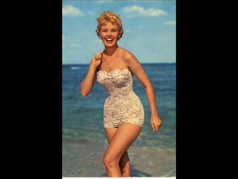 Donne nude 50 anni 60 anni gratis videos photo 40