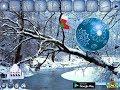 Christmas Ball Forest Escape Walkthrough [WowEscape]