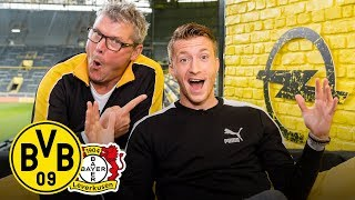 """45 for defence? That's ridiculous!"" 