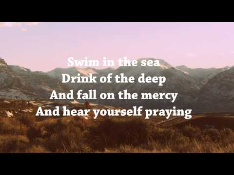This Is Your Time - Michael W. Smith - HD