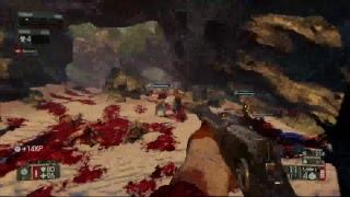 Baixar BeaattZz's Live Gameplay Killing Floor 2 Ep.6