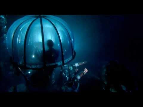 Sanctum | Trailer german / deutsch HD 1080p