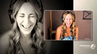 Уроки вокала для начинающих с нуля PuqlpHgnncsFGCR