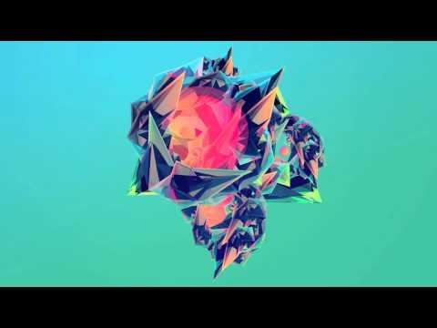 KOAN Sound - Infinite Funk