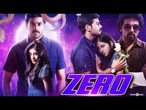 Zero (2016) Full Hindi Dubbed Movie |...