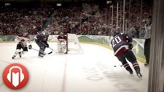 """Borra - My to dnes dáme /""""Hokejová""""/"""