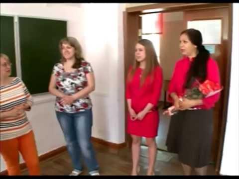Ярославская школьница написала ЕГЭ по русскому на сто баллов