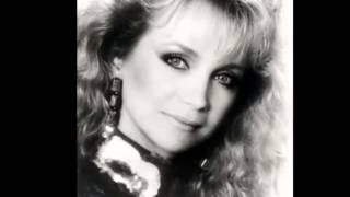 Watch Barbara Mandrell I Wish That I Could Fall In Love Today video