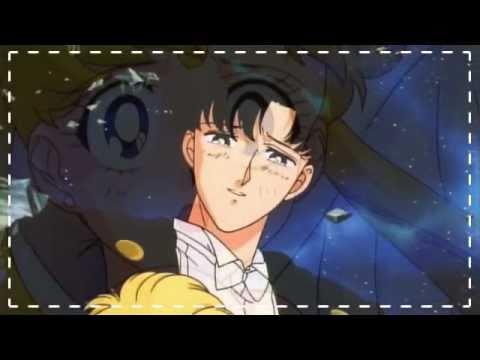 Sailor Moon - A Lenda