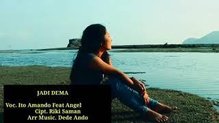 Download Lagu Daerah Ende Lio_JADI DEMA by Itto Amando & Angel