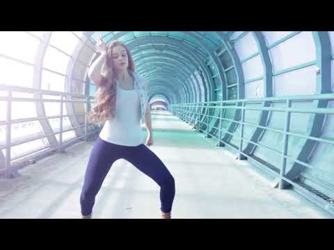 PIZZABOYS oh le le/ dancing videomix
