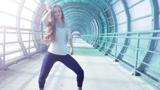 PIZZABOYS oh le le dancing videomix