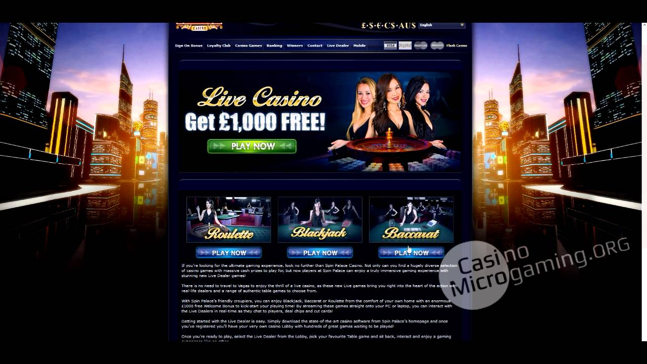 Spin palace casino unsubscribe