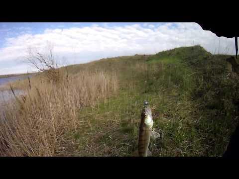 Поступок рыбака