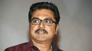 I am happy for Srikanth and Vandana's Nambiyaar - Sarathkumar