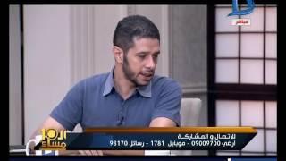العاشرة مساء|النائب فايز ابوخضرة يتهم نقابة الصحفيين بتعطيل حركة المرور