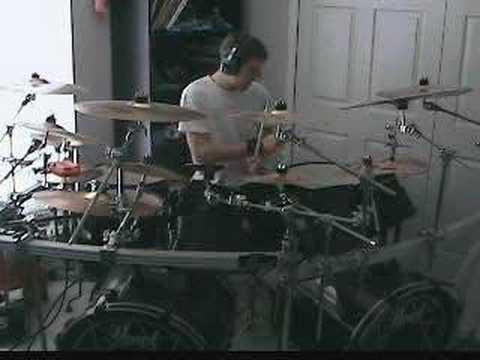 heavy metal drum solo youtube. Black Bedroom Furniture Sets. Home Design Ideas