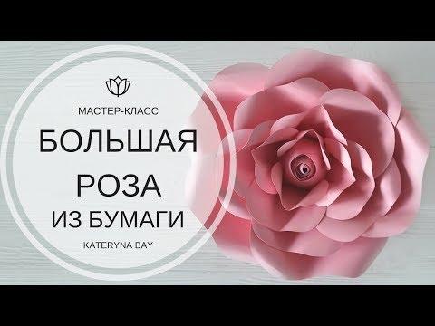 Как сделать огромный цветок из гофрированной бумаги фото 179