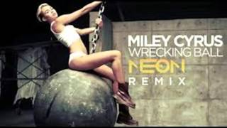 Remix   Wrecking Ball   Miley Cyrus Mp3