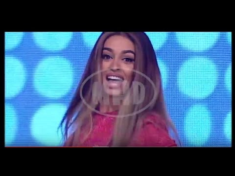Highlights από τα Mad Music Awards Cyprus 2016 by Cytamobile - Vodafone