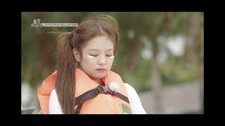 Series 'Get to know BLACKPINK' - Bạn hiểu Jennie được bao nhiêu? || BLINK VIETNAM