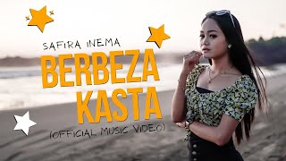 Safira Inema - Dj Berbeza Kasta (Official Music Video ANEKA SAFARI)