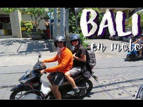 alquilar-una-moto-en-bali---alojamiento-en-bali