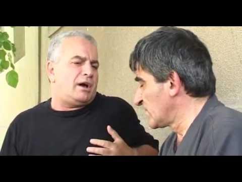 Ashot Ghazaryan - 2008 - Ek Hashvenq