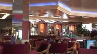 Hotel Calypso in Benidorm