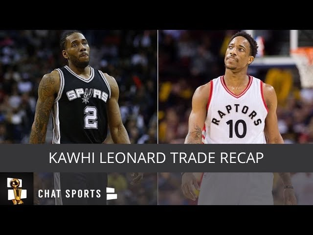 kawhi-leonard-traded-to-raptors-for-demar-derozan-how-this-shakes-up-the-east-and-west-conference