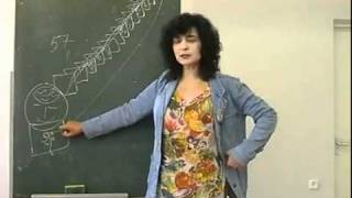 Правда о наркотиках, шкала тонов, дианетика, одитинг, Марина Грибанова часть 3
