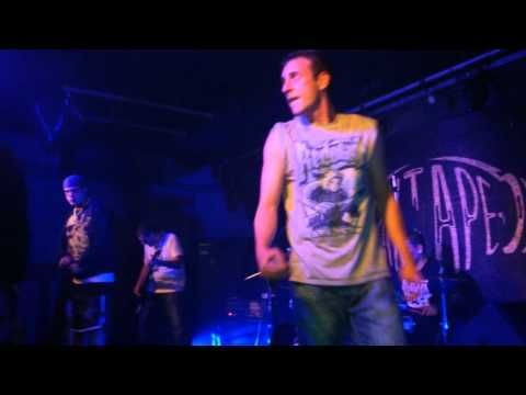 Redound - Digital Ruin (08.11.2015 - Mixtape 5)