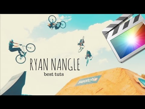 Image result for Ryan Nangle