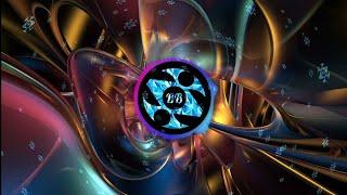 2Scratch - Superlife (ft. Lox Chatterbox) [LYRICS]