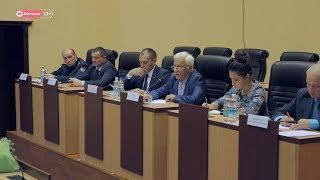 Камчатские рыбопромышленники освоили систему «Меркурий»