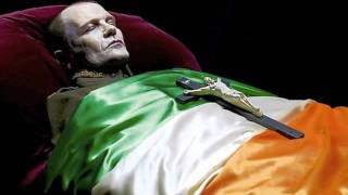 Gavin Friday - The only one