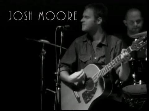 JOSH MOORE