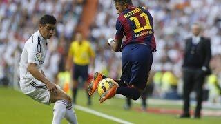•Las Mejores Jugadas Del Futbol• 2015 ᴴᴰ