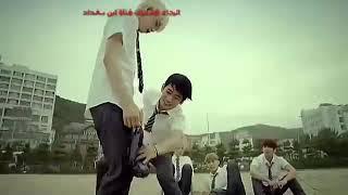 زيد حبيب خياي زلمه ومو حجي 2018