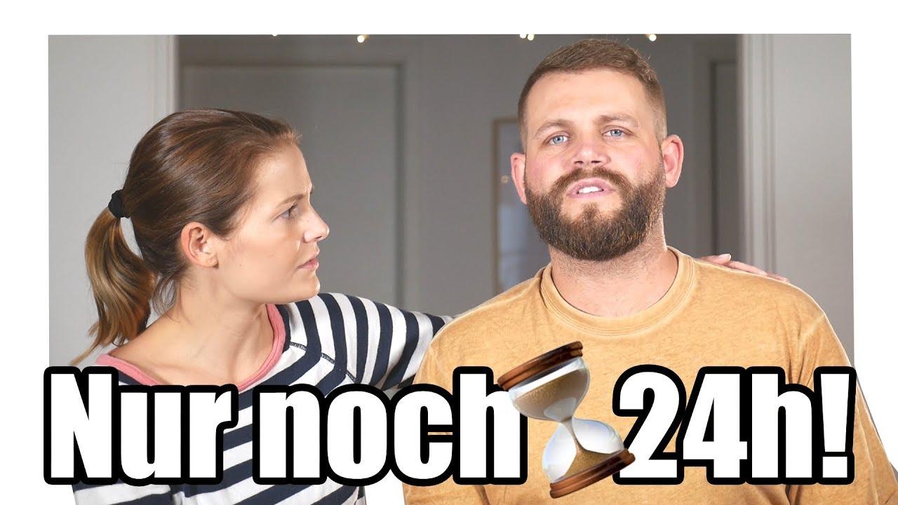 Techno datiert uk