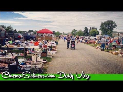 CS (05/21/17) - Leesport Farmers Market