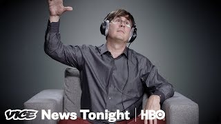 The Mountain Goats' John Darnielle Tells Us How He Feels About New Kanye (HBO)