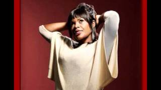 Marcia Hines - Where Did We Go Wrong