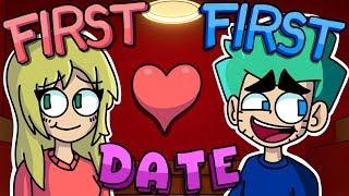 First First Date (ft. Emirichu)