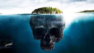 7 Islas PELIGROSAS Que JAMÁS DEBERÍAS VISITAR 💀
