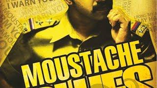 MOUSTACHE BLUES - A short film by PRANEESH VIJAYAN