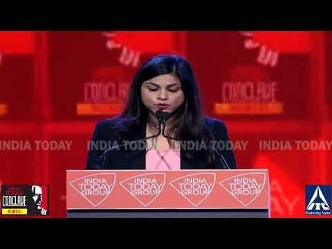CINEMA CZAR: The Final Word   The Dream Maker : Karan Johar on ruling Bollywood